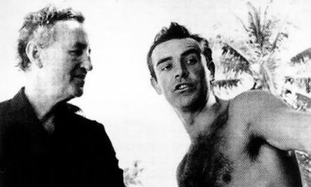 Ian Fleming Villa en GoldenEye Resort, el lugar que dio vida a James Bond