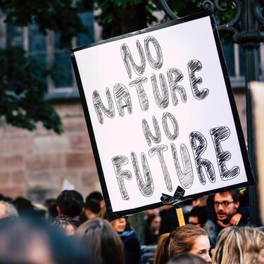 La ONU advierte: tenemos 10 años para evitar daños irreversibles sobre el cambio climático
