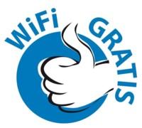 WiFi gratis en algunas estaciones de Metro de Madrid: Gowex lo pondrá este verano
