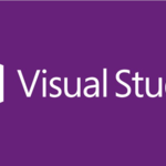 Eramos pocos y parió Microsoft: Visual Studio Code
