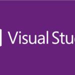 Eramos pocos y parió Microsoft: Visual Studio Code