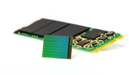 Nand Intel Sk Hynix