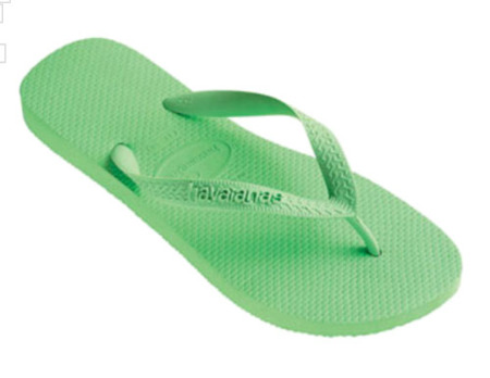 havaians-sandalias