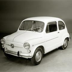 Foto 50 de 64 de la galería seat-600-50-aniversario en Motorpasión