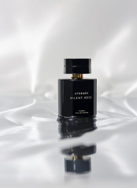 Uterque Perfumes