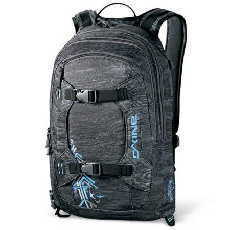 Dakine, mochilas todoterreno para deportistas