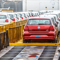 Se estima que el sector automovilístico no levantará cabeza hasta octubre, tras la crisis del coronavirus