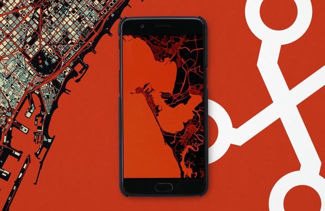 Guía de compras del OnePlus 5: dónde comprarlo y accesorios oficiales