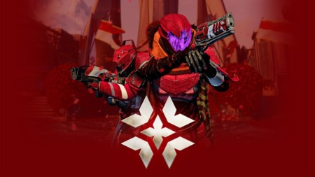 Destiny Crimson Days Art 1600 0 0
