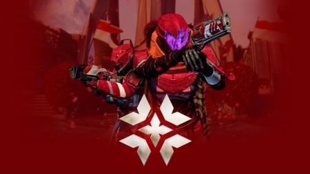 Destiny Crimson Days Art 1600 0 0