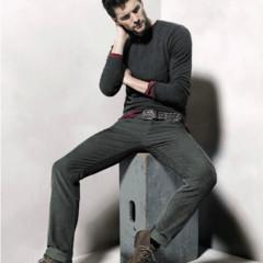 Foto 5 de 20 de la galería he-by-mango-lookbook-noviembre-2012 en Trendencias Hombre