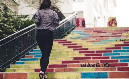 Qué buscar en una zapatillas de running si eres principiante (y las mejores opciones del mercado)