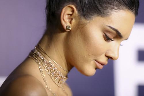 Controlar el acné a través de la dieta: cinco alimentos que debes evitar