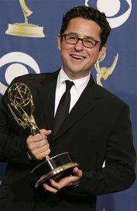J.J. Abrams prepara el Piloto de 'Fringe', una nueva serie para FOX