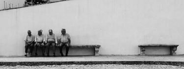 La Seguridad Social, déficit coyuntural o quiebra técnica del sistema