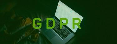 GDPR y los dos tipos de emails, ¿necesitan o no las empresas mi permiso para seguir comunicándose conmigo?