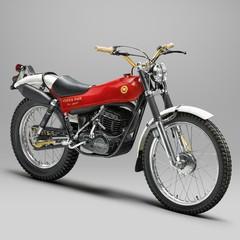 Foto 16 de 61 de la galería los-50-anos-de-montesa-cota-en-fotos en Motorpasion Moto