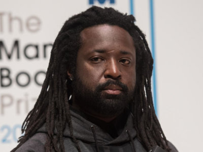 Marlon James se alza con el Man Booker Prize 2015