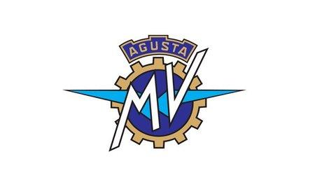 MV Agusta vuelve a Castiglioni, bienvenida a casa