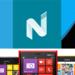 ActualizacionesdeappsenWindows:Telegram,Messenger,Skype,RuntasticyNextgenReader