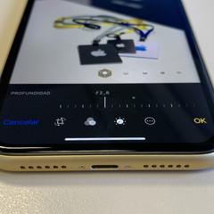 Foto 6 de 11 de la galería fotos-tomadas-con-el-iphone-xr en Applesfera