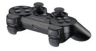 E3 2007: Es oficial, Sixaxis tendrá vibración