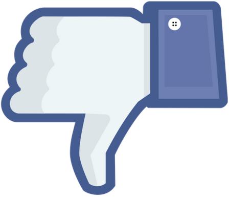 Facebook muerto y enterrado para los adolescentes británicos