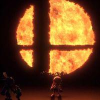 'Smash Bros', 'South Park', 'Crash Bandicoot', 'Captain Toad' y 'Okami HD', lo nuevo que llegará a Nintendo Switch en 2018