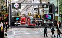 El LG Optimus 3D aumentará todavía más la realidad