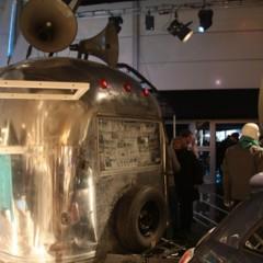 Foto 11 de 72 de la galería diesel-coleccion-otono-invierno-20102011-en-el-bread-butter-en-berlin en Trendencias