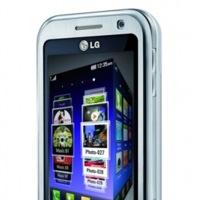 LG KM900 Arena confirmado por el fabricante