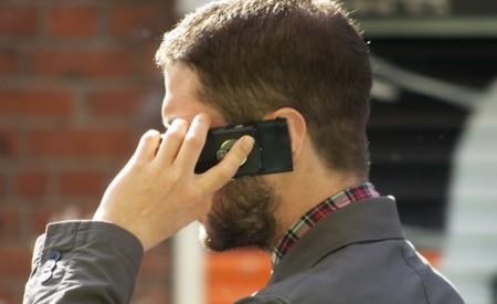 ¿Puede el móvil oxidar tus células y producir enfermedades? Un polémico estudio afirma que sí