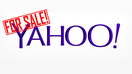 Yahoo anuncia pérdidas en sus resultados financieros debatiéndose entre la venta o no venta de la empresa