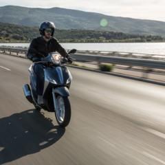 Foto 47 de 52 de la galería piaggio-medley-125-abs-ambiente-y-accion en Motorpasion Moto