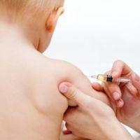 Inventan un dispositivo para aliviar el dolor de las vacunas
