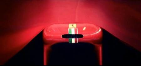 Esto es por lo que amamos la Fórmula 1