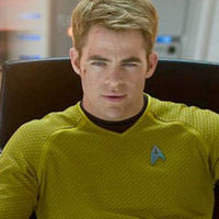'Star Trek 4' en peligro: Chris Pine y Chris Hemsworth rompen las negociaciones para protagonizarla