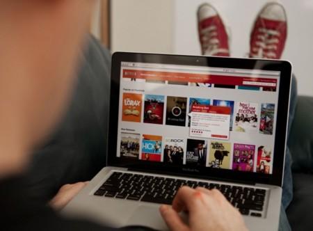 Netflix no quiere que veas contenido de otros países y va a tomar cartas en el asunto