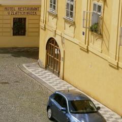 Foto 17 de 67 de la galería subaru-impreza-2007 en Motorpasión