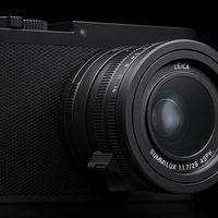 Leica Q-P, nueva versión más discreta y silenciosa de la compacta con sensor full frame y óptica 28 mm f/1.7