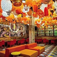 Foto 2 de 5 de la galería generator-hostel-barcelona en Trendencias