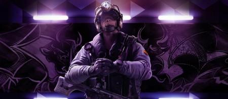 Nieuwe Rainbow Six Siege Operator Aangekondigd Door Ubisoft 105322 1