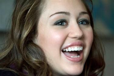 Justin Gaston niega que esté saliendo con Miley Cyrus