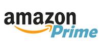 Prueba gratis durante 30 días Amazon Prime (después, 36€/año) y cancela cuando quieras
