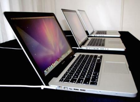 Se desestima la demanda contra Apple en San Francisco por los MacBooks con placas base defectuosas