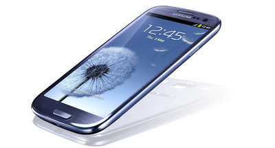 Usuarios reportan que la actualización de Android 4.3 del Galaxy SIII genera problemas
