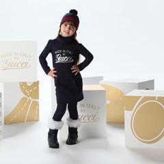 Foto 16 de 19 de la galería especial-moda-infantil-ralph-lauren-y-gucci-estilo-de-adultos-adaptado-a-los-mas-pequenos en Trendencias