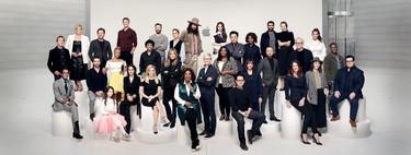 El reto de Apple TV+: producir contenido europeo en 2020 para cumplir con la Directiva Audiovisual