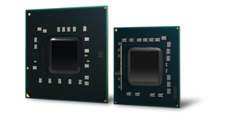 Intel Centrino 2 oficiales