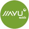 Logo Jiayu